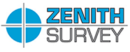 Zenith Survey